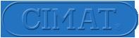 Официальный дистрибьютор Симат в России